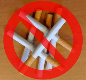 stop smoking what works
